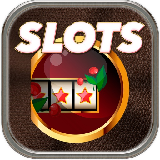 Slots Fruits Amazing Spin - Entertainment City icon