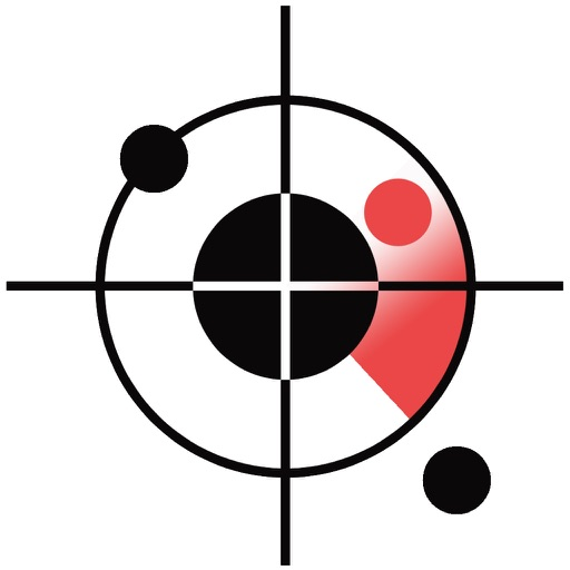 Ping Tracker