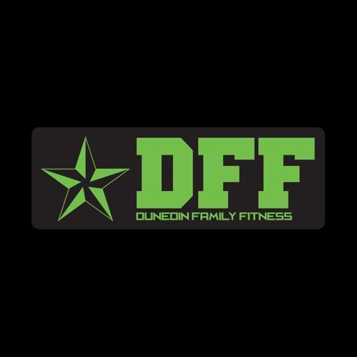Dunedin Family Fitness