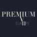 88.PREMIUM VII EUROPE