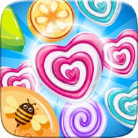 Codes for Candy Frenzy Free Puzzles With Matches Mix Match Hack