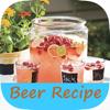 Beer Recipe