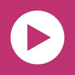 Radio India - The best AM / FM radio stations