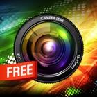 Photo GX Editor - free icon
