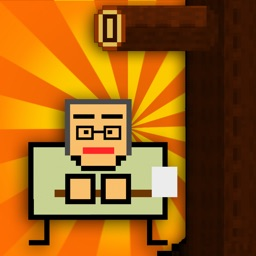 Axe Men - Tap and Chop Wood Minigame