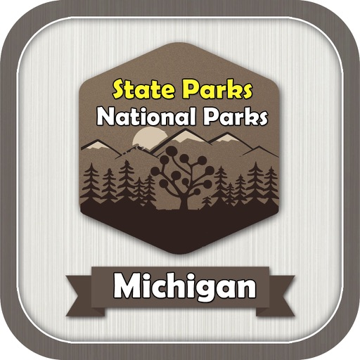 Michigan State Parks & National Parks Guide