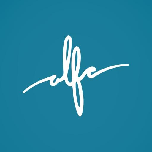 ALFC icon