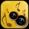 Retro '70, '80 Música Tonos De Llamada Y Gratis Sonidos Para iPhone