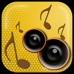 Retro 70's and 80's Music Ringtones and Free Sounds for iPhone