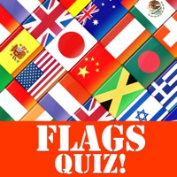 Codes for Flag Quiz! - Guessing Country Names from Flags Hack