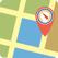 定位追踪 365 - GPS卫星定位孩子,人,手机,宠物及车。实时跟踪。智能定位跟踪器