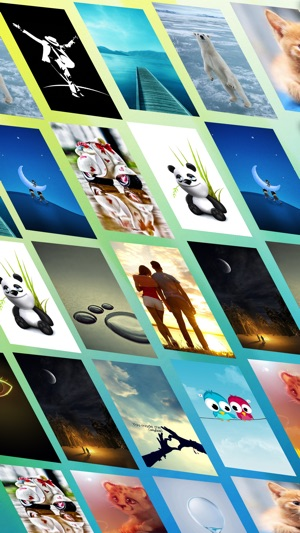 Wallpapers HD 10000 Free Live On The App Store