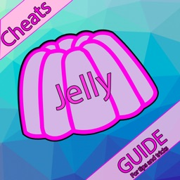 Guide for Candy Crush Jelly