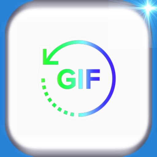 Perfect GIF Maker-Free