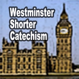 Westminster Shorter Catechism