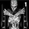 密室逃脱达人 - 驱魔人1