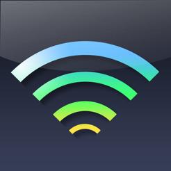 ToneGen Audio Tone Generator Free on the App Store