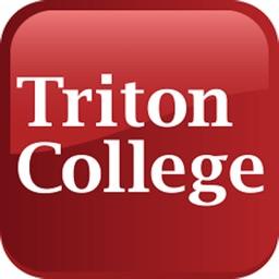 Triton Mobile App