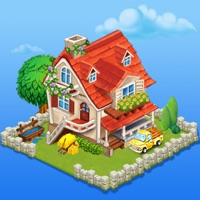 Codes for Harvest Season Farm Business - Build Away Village Life from Grass Root Hack