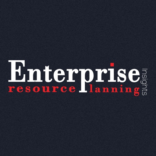 Enterprise Resource Planning Insights