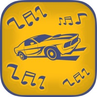 Car Sounds and Noises – Free Ringtones And Notification
