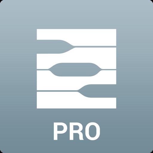 Relab Pro