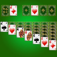 Codes for Freecell Solitarie Pro ∞ Hack