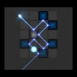Laser Reflect