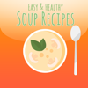Soup Recipes - Easy & Healthy