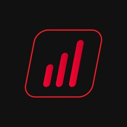 FitYo - Build Your Own Fitness App