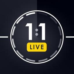 Live Scores - Football (Soccer) Scores
