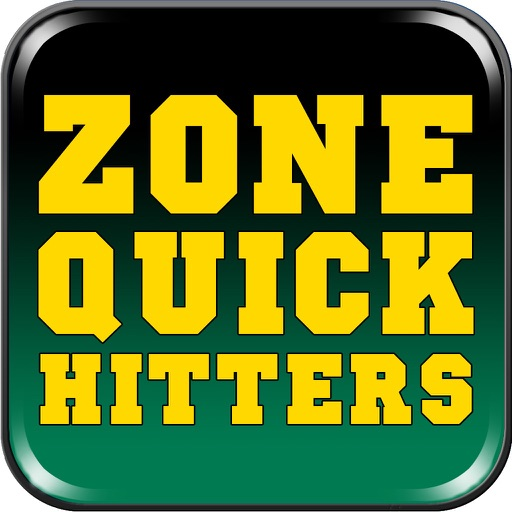 Baylor Bears Zone Quick Hitters: Scoring Plays Against Zone Defense - With Coach Scott Drew - Full Court Basketball Training Instruction icon