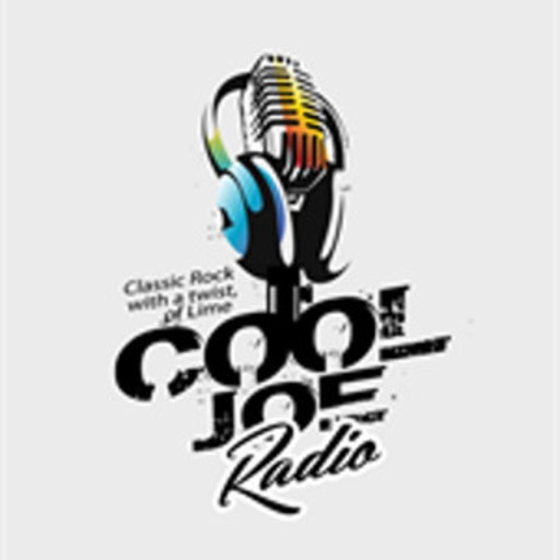 Cool Joe Radio