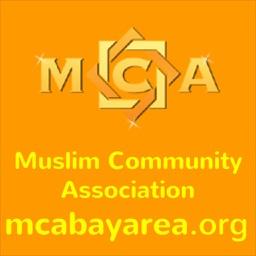 MCA.org
