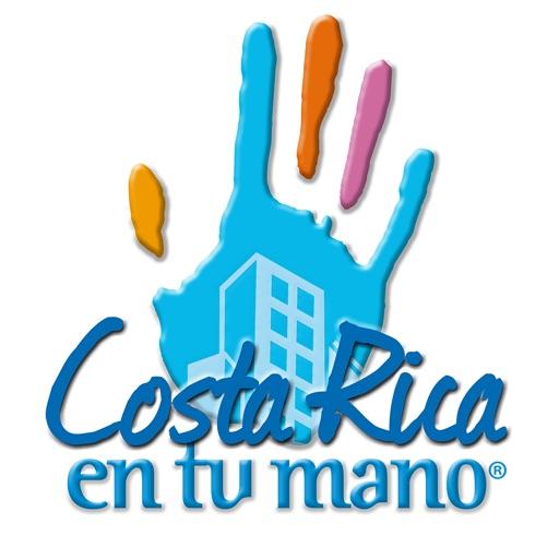 Costa Rica en tu Mano