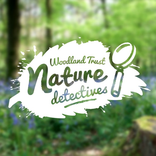 Nature Detectives Family Trail