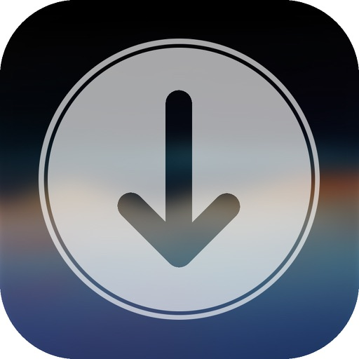 SaveStagram : save Your Own instagram pictures | Apps | 148Apps