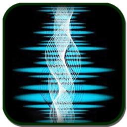 Great App for The Bureau: XCOM Declassified version