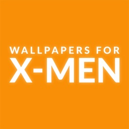 Wallpapers for X-men