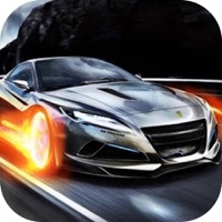 Codes for Dirt Speed 3D - Super Racing Cars Hack