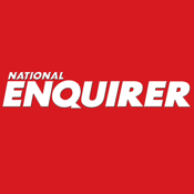 National Enquirer app review