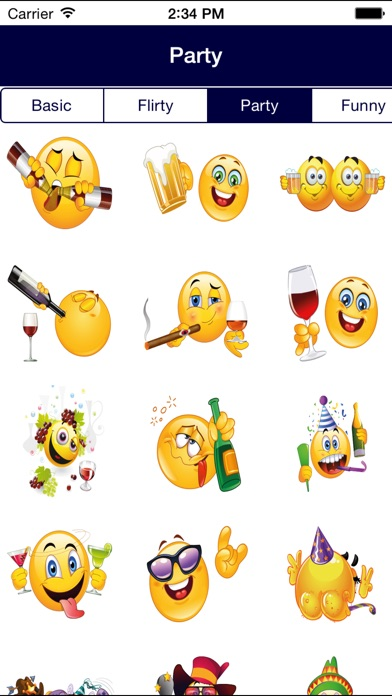 dirty emoticons for iphone emoji texting amp flirty 13992