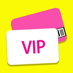 Passbook Wallet Manager Pro - Loyalty Card Rewards Cards keep membership digital vault