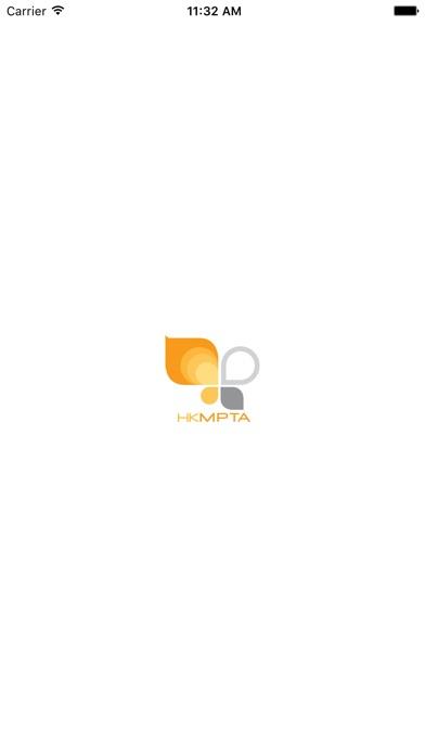 HKMPTA屏幕截圖2