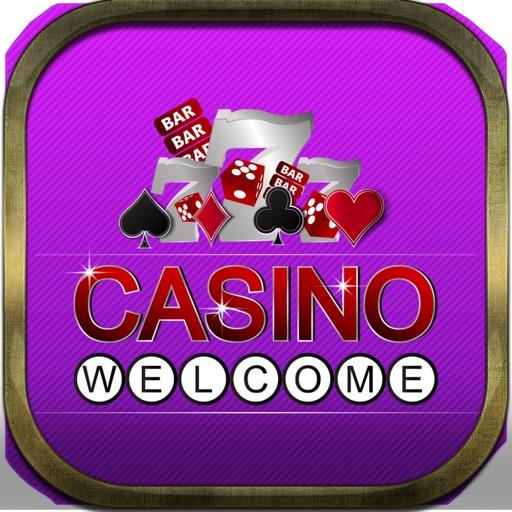 Jackpot Pokies Double Casino - Free Star Slots Machines
