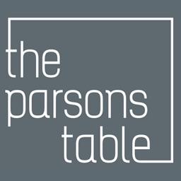 ParsonsTable
