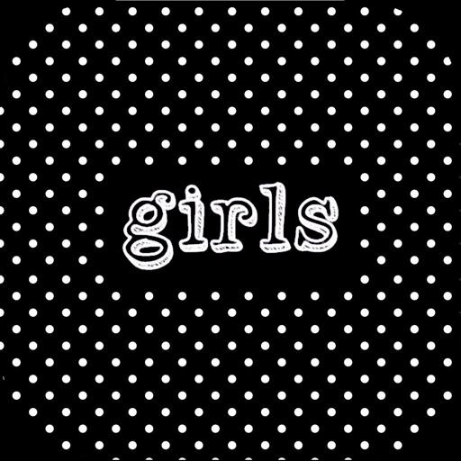 Girls West Coast