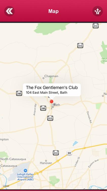 Pennsylvania Strip Clubs & Night Clubs screenshot-4