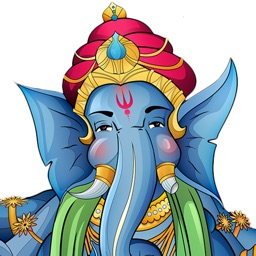 Lord Ganesha : Mantras, Stories, Songs, Wallpapers, Krishna Temples