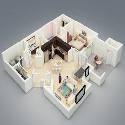 Modern House Plans Info